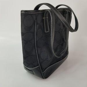Coach | Mini Hand Bag